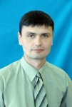 Ставарат Сергей Михайлович