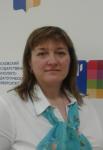 Грибкова Ольга Владимировна