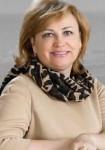 Савостина Ирина Юрьевна