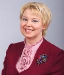 Высоцкая Татьяна Рудольфовна