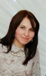 Занина Ирина Юрьевна