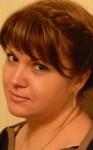 Сапелкина Анна Леонидовна