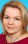 Харабардина Людмила Николаевна