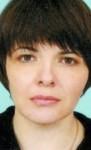 Костина Анастасия Владимировна