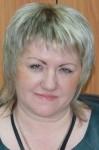Алешкина Елена Евгеньевна