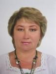 Абдуллина Галина Валериановна