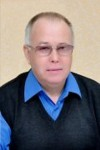 Абрамкин Геннадий Петрович