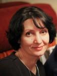 Абрамова Оксана Федоровна