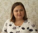 Абросимова Юлия Анатольевна