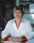 Адамович Марина Владимировна