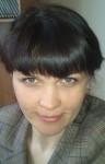 Агапитова Наталья Александровна