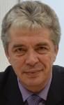 Ахламенков Сергей Михайлович