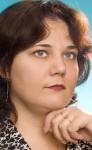 Ахметова Юлия Юнусовна