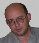 Акулов Алексей Евгеньевич