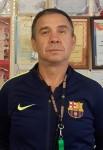 Александров Геннадий Геннадьевич