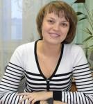Алилекова Елена Борисовна