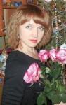 Амелина Наталия Владимировна