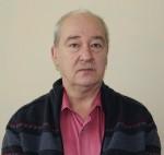 Анашкин Игорь Владимирович