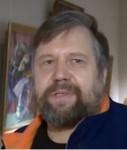 Андреев Николай Евгеньевич