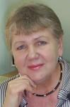 Анфёрова Галина Ивановна