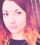 Аникина Мария Александровна
