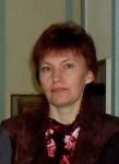 Аненкова Надежда Евгеньевна