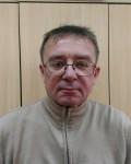 Ануфриев Игорь Анатольевич