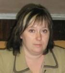 Арнаутова Алена Александровна