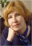 Аршинская Ольга Борисовна