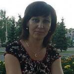 Арсланова Гузель Равилевна