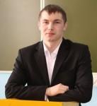 Артеев Виталий Сергеевич