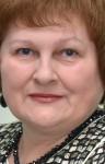 Асяева Татьяна Ивановна
