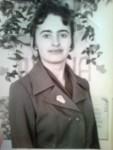 Астанина Людмила Давыдовна