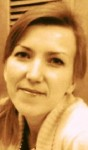 Авдюшева Елена Александровна