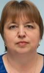 Омельченко Татьяна Михайловна