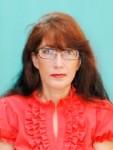 Бабайлова Елена Викторовна
