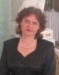 Бабий Елена Анатольевна