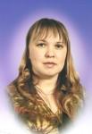 Бабурина Светлана Николаевна