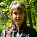 Бадерина Светлана Викторовна