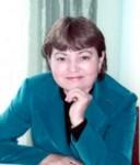 Бахтигареева Дания Сабирьяновна