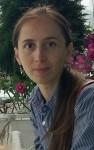 Бахтина Эльвира Альбертовна