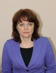 Байдакова Ольга Анатольевна