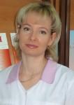 Байкалова Наталья Владимировна