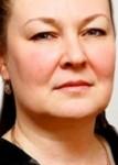 Банькова Альбина Николавна