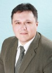 Баранов Валерий Михайлович