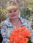 Басалаева Светлана Николаевна