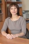 Баштанар Ирина Михайловна