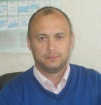 Баженов Александр Николаевич