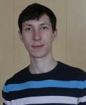 Бегленко Алексей Сергеевич
