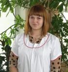 Белянкина Наталья